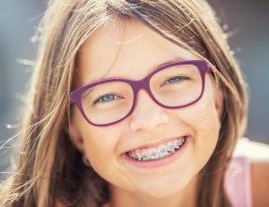 6 Ways To Keep Teeth Clean With Braces Dr L Tanya Joy Bailey Dds