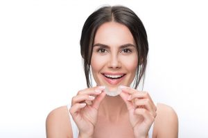 How Can Widely Spaced Teeth Impact Your Overall Health